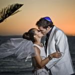 lisa-johnny-perth-wedding102