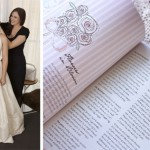 little-white-wedding-co-copy