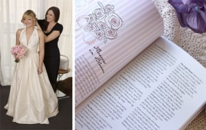 little-white-wedding-co-copy