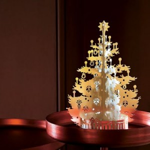 livingetc.com_Christmas_decorating_02