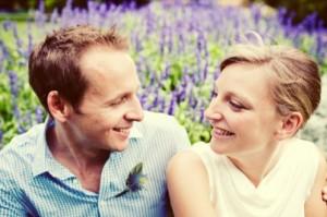 liz-dan-melbourne-beach-wedding05