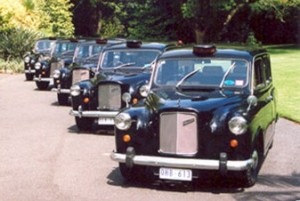 londonweddingtaxis