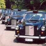 londonweddingtaxis1
