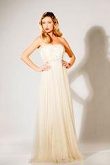 luci-di-bella-dress1
