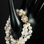 lydia-jewels