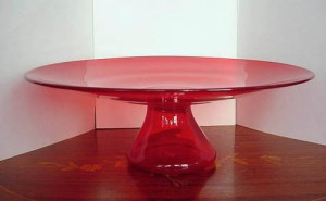 ma436-cake-stnd-ruby-glass1