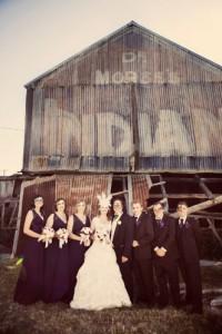 madeline-and-michael-masquerade-wedding0251