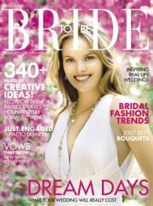 magazine_cover_lg-1