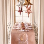 martha-stewart-weddings-star-wedding009
