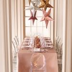 martha-stewart-weddings-star-wedding009
