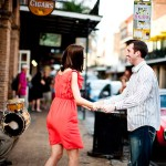 megan-seann-new-orleans-engagement032