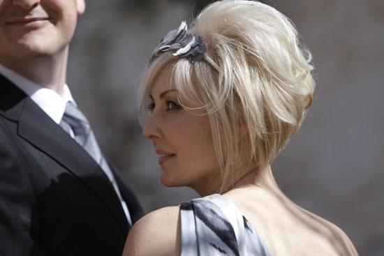 melissa-anthony-australian-country-wedding012