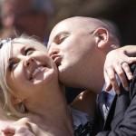melissa-anthony-australian-country-wedding014