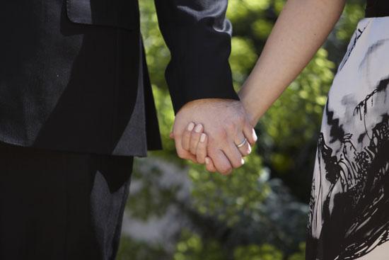 melissa anthony australian country wedding0151 Melissa and Anthony  The Celebration