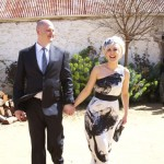 melissa-anthony-australian-country-wedding016