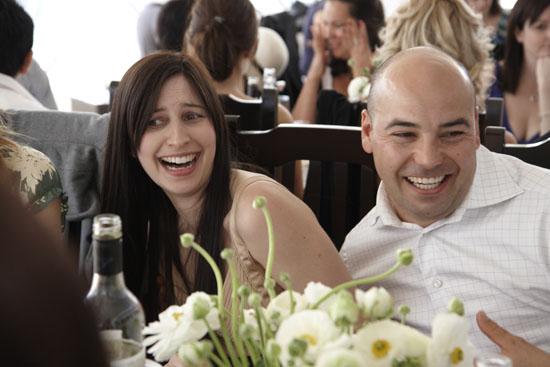 melissa anthony australian country wedding053 Melissa and Anthony  The Celebration