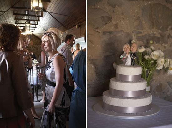 melissa anthony australian country wedding058a Melissa and Anthony  The Celebration