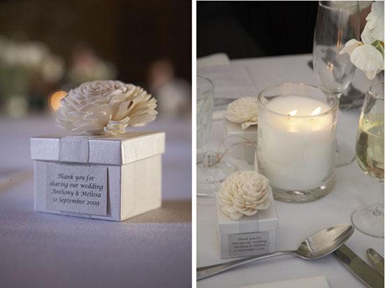 melissa-anthony-australian-country-wedding070a