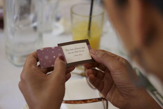 melissa-anthony-australian-country-wedding071