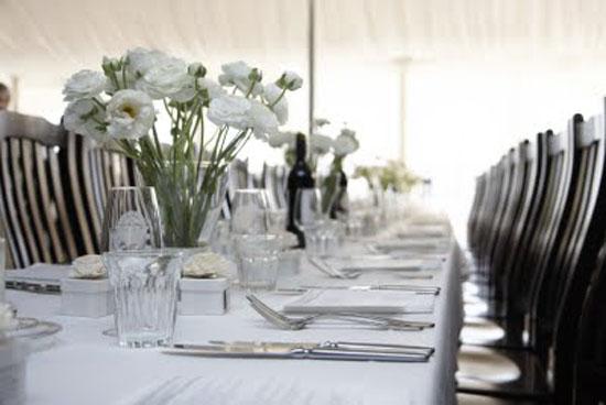 melissa-anthony-australian-country-wedding074