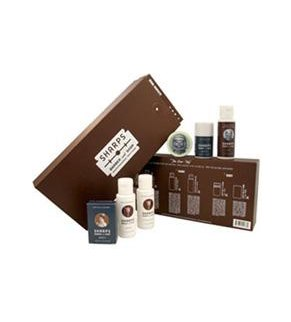 mens-grooming-shaving-products-male-skincare-himage-grooming-shop-2
