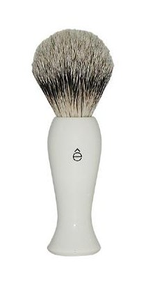 mens-grooming-shaving-products-male-skincare-himage-grooming-shop-3
