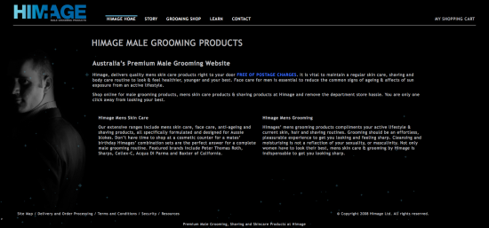 mens-grooming-shaving-products-male-skincare-himage-himage-home_1234928706782