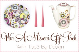 missoni-gift-pack-top-3-by-design