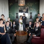 morgan-ryan-new-zealand-wedding030