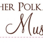 mother-polkas-musings