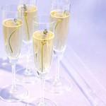 mwd102281_spr07_champagne_l