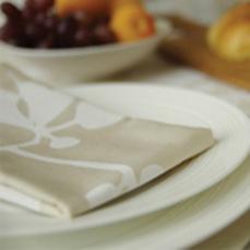 napkins-printed