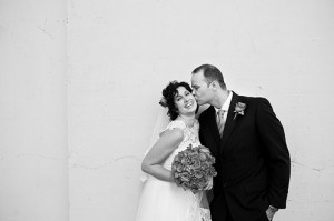 nicole-josh-brisbane-wedding0141