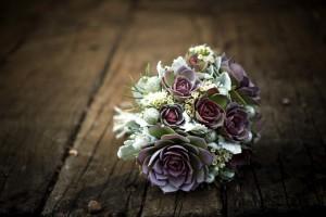 nk-bouquet