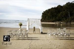 noosa-beach-wedding-shoot07