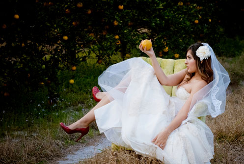 orange-grove-bridal-shoot003