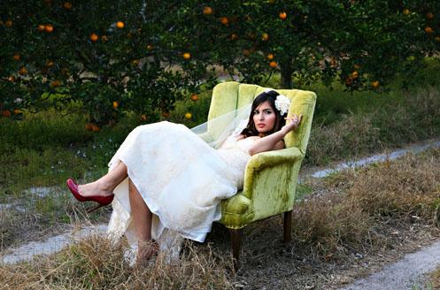 orange-grove-bridal-shoot005