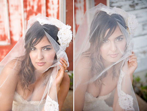 orange-grove-bridal-shoot005a