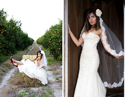 orange-grove-bridal-shoot006A