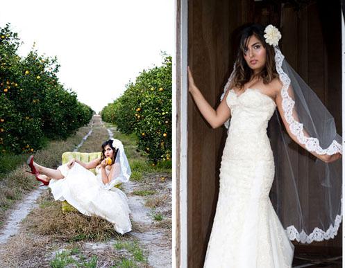 orange-grove-bridal-shoot006A