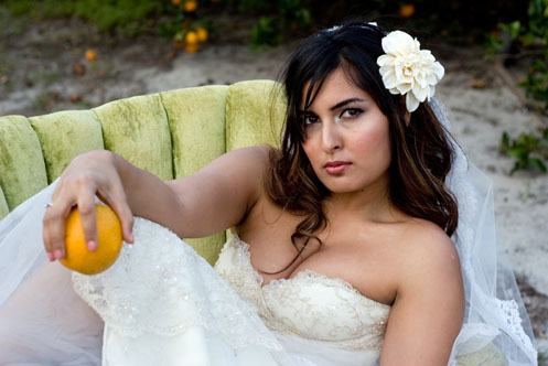 orange-grove-bridal-shoot010