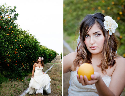 orange-grove-bridal-shoot020a