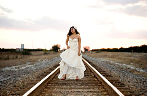 orange-grove-bridal-shoot022