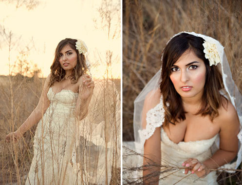 orange-grove-bridal-shoot023a