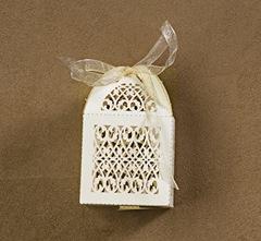 paperorchidfilligreebox