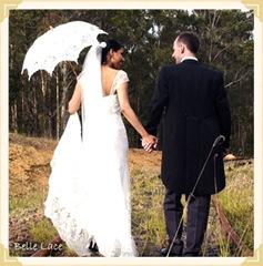 parasol-wedding02