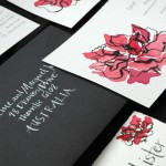 peony-wedding-invitation2