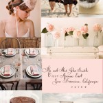 pink-chocolate-beach-wedding