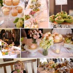 pink-cupcake-bridal-shower1