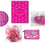 pinkforbridesmaids